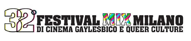 Festival mix Milano 32