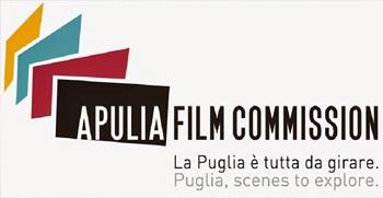 Apulia Film Festival 2018