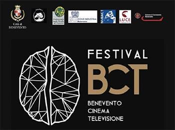 Festival BCT
