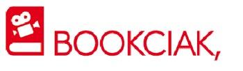 Bookciak