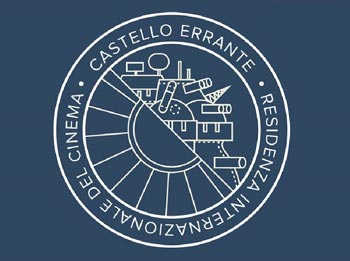 Residenza Internazionale del Cinema Castello Errante