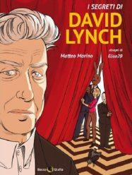 I segreti di David Linch