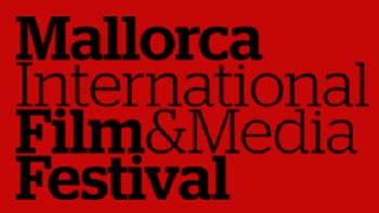 Mallorca International Film & Media Festival