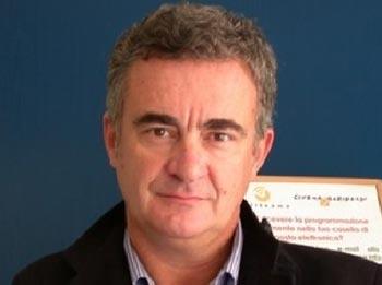 Mario Lorini