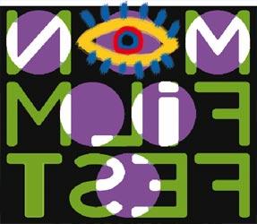 Mom film Fest 2018