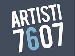 Artisti 7607 logo