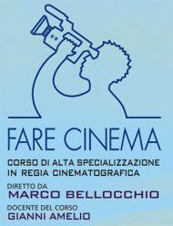 Corso Fare Cinema
