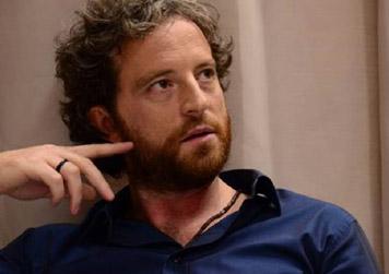 Fabio Sonzogni