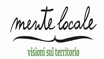 Mente locale logo