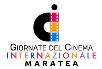 Giornate del Cinema Internazionale di Maratea