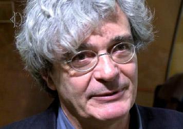 Premio Sergio Amidei
