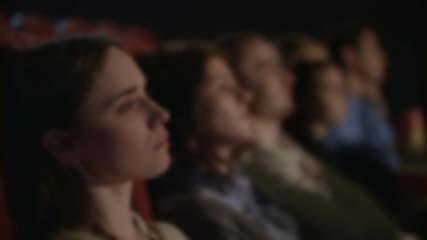 Donne al cinema
