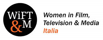 Women in Film, Television & Media Italia
