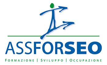 Logo Assforseo
