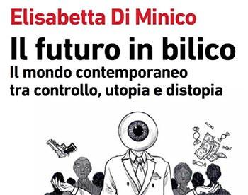 Il futuro in bilico
