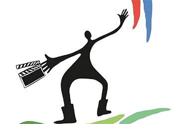 Logo Mente Locale