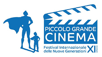 Festival Piccolo Grande Cinema