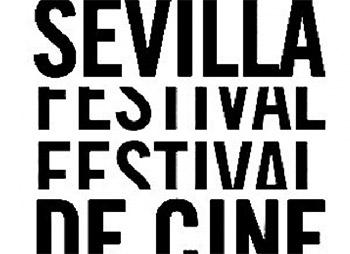 Logo Sevilla festival del cinema