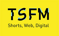 TSFM Shorts, Web, Digital