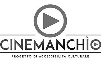 Logo Cinemanchio