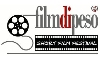 Logo Film di Peso