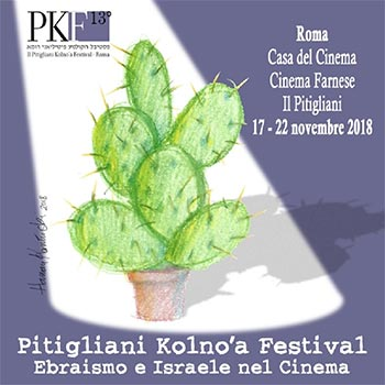 Pitigliani Festival