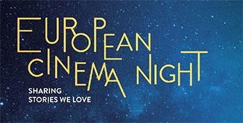 European Cinema Night