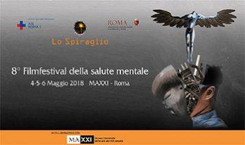 ottavo Festival della salute mentale