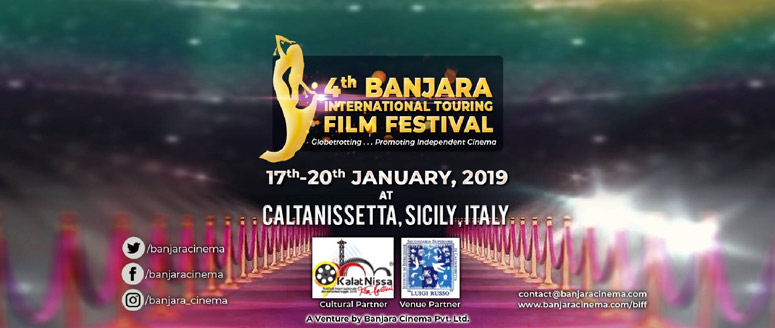 Banjara film Festival