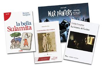 Premio Bookciak azione!