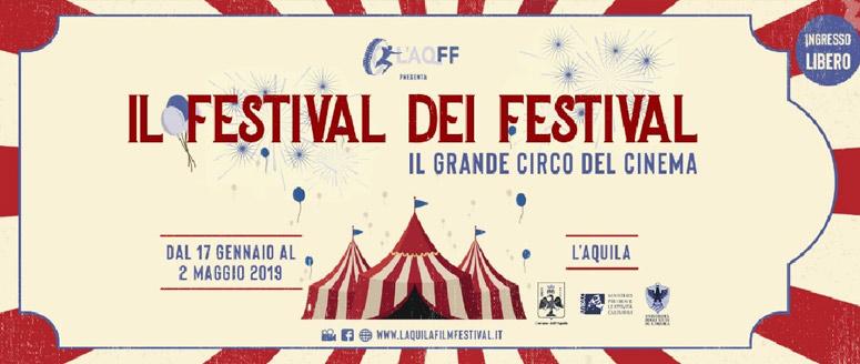 il Festival dei Festival