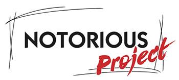 Notorius Project