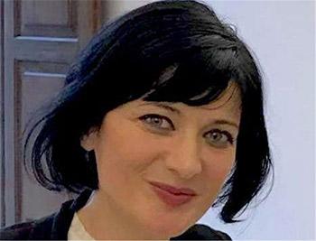 Simonetta Dellomonaco