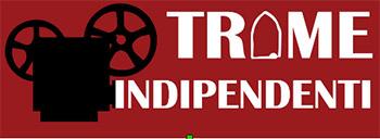 Logo Trame Indipendenti