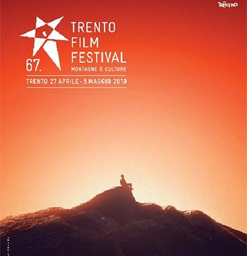 Trento Film Festival 67