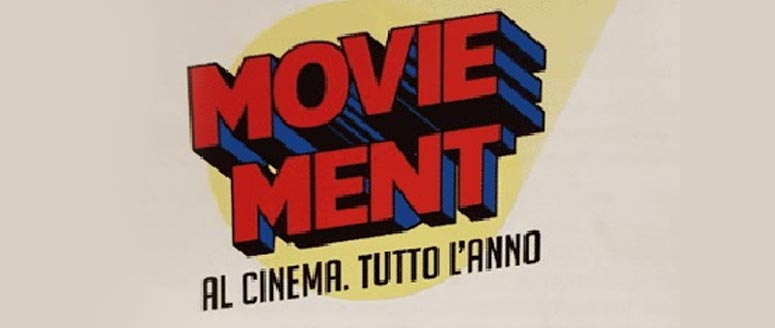 Movie Ment cover