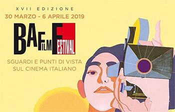baff film festival