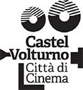 Castel Volturno Cinema