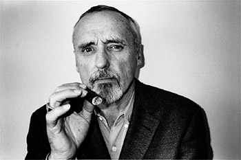 Dennis Hopper, Photography