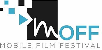 MOFF film festival logo