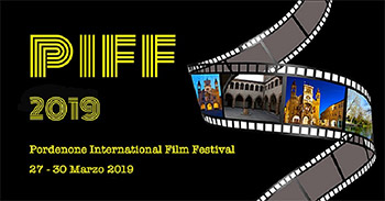 Piff-pordenone-international-film-festival