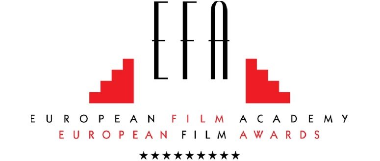 EFA European Film Academy