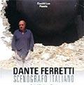 Dante Ferretti Scenografo