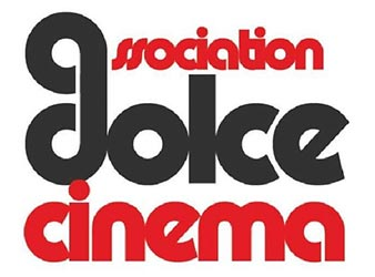 Assciazione Dolce Cinema