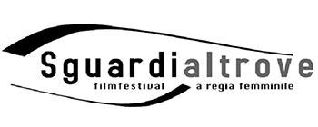 Logo Sguardi Altrove