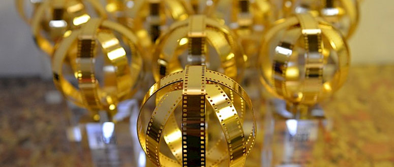 Globi d'oro 2019