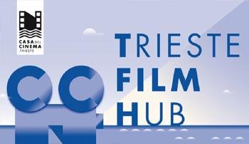 Trieste Film Hub