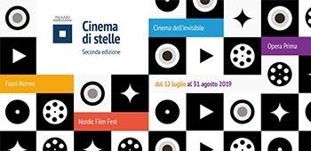 Cinema di stelle