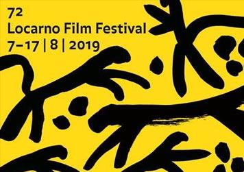 Locarno Film Festival edizione 72ma