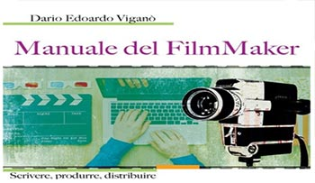 Manuale del Filmaker